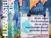 abschlussausstellung16-plakatvernissage